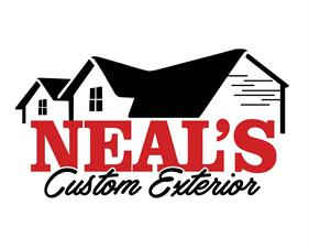 Neal's Custom Exterior