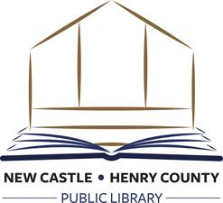 New Castle Henry County Public Library
