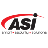 Anderson Security Integration