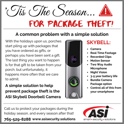 Gallery Image Chamber_November_2019_Package_theft_1st_edition.png
