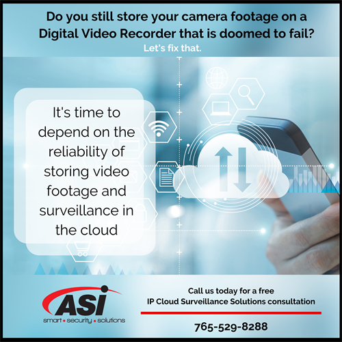 Gallery Image Chamber_November_2019_SB_Commercial_Cloud_IP_2nd.png