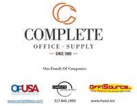 OffiSource Complete Office Supply