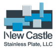 New Castle Stainless Plate LLC