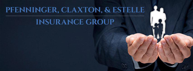 Pfenninger, Claxton, & Estelle Insurance Group
