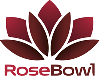 Rose City Bowl