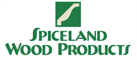 Spiceland Wood Products