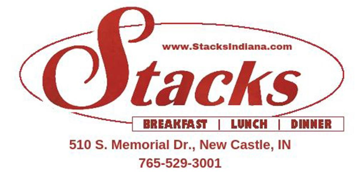 Stacks Restaurant