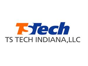 TS Tech Indiana, LLC