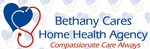 Bethany Cares Home Health Agency