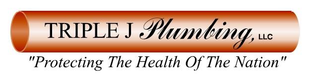Triple J Plumbing