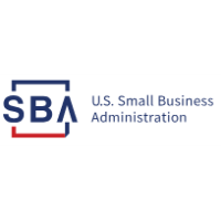 News Release: SBA Offers Disaster Assistance to Indiana Small Businesses Economically