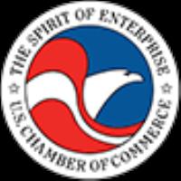 News Release: Summary of Latest Congressional Action on Coronavirus
