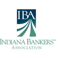 News Release: Indiana Bankers Association: Paycheck Protection Plan