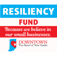 News Release: Crowdfunding Campaign Aims to Grant Relief to Henry County Small Businesses