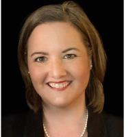 New Leader Taking the Helm: Henry County Community Foundations