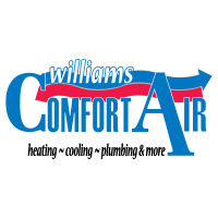 Williams Comfort Air Making $60,000 in Donations