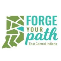 East Central Indiana Regional Partnership Announces Dates for Talent Attraction Webinars