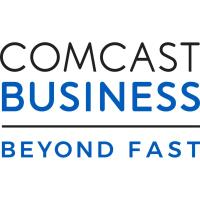 Comcast Offers Thousands of Grants, Equipment, Marketing & Technology Resources