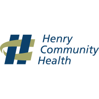 HCH Facing Critical Increase in COVID-19 Patients