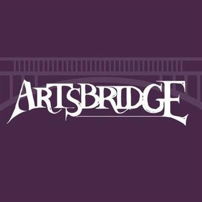 Artsbridge, Inc.