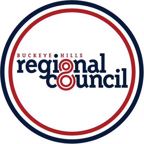 Logo, Round