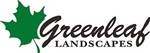 Greenleaf Landscapes, Inc.