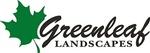 Greenleaf Landscapes, Inc.