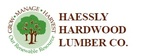 Haessly Hardwood Lumber Co.