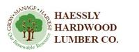 Haessly Hardwood Lumber Co.