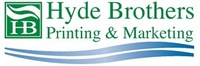 Hyde Brothers Printing and Marketing
