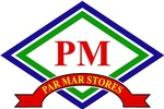 Par Mar Oil Company (Par Mar Stores)