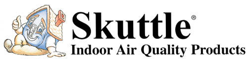 Skuttle Manufacturing Company
