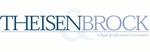 TheisenBrock, A Legal Professional Association
