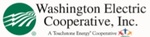 Washington Electric Cooperative, Inc.