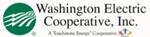 Washington Electric Cooperative, Inc.