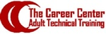 Washington Co. Career Center