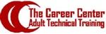 Washington Co. Career Center