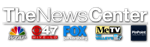 WTAP TV - Gray Television Group, Inc.