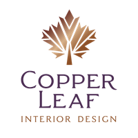 Copper Leaf Interiors
