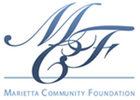 Marietta Community Foundation