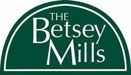 Betsey Mills Club