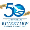 Riverview Federal Credit Union, Inc. - Marietta