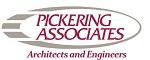 Pickering Associates