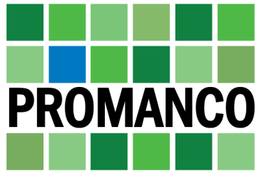 Promanco Logo