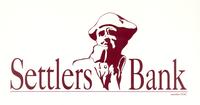 Settlers Bank
