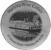 Marietta Wine Cellars