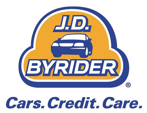 Gallery Image JD-Byrider-logo.jpg