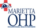 Marietta Occupational Health Partners