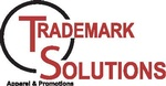 Trademark Solutions,LLC