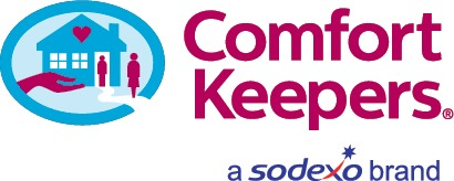 Gallery Image Comfort-Keepers-Logo-Horiz-7-13-CS4-Col.jpg